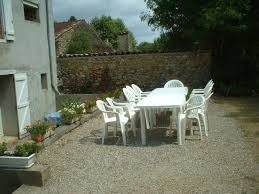 chambre d hote 11 guest house b b chambre d hote 11 domaine thomson