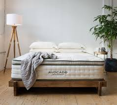 best mattress for heavy people reviews and guide