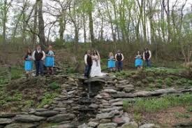 outdoor wedding venues pa outdoor wedding venues in lancaster pa digital party pros