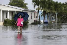 quotes about fall in florida as hurricane irma bears down most florida flood zone property is