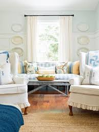 where to hang curtains create a template to make hanging curtains a breeze hgtv