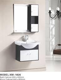 Black Wall Cabinet Bathroom Black Bathroom Wall Cabinet How To Build Your Own Bathroom Wall