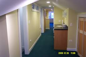 cherry river c u0026c residential remodeling contractor in the
