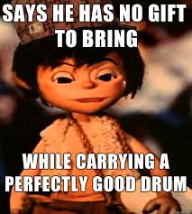 Drummer Meme - scumbag drummer boy meme on imgur
