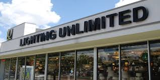 Lighting Stores Houston by Lighting Unlimited Ceiling Fan Showroom