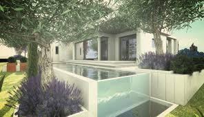 bureau d ude paysage lyon guillaume charvolin bureau d études paysagiste projets jardins