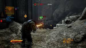 Wildfire Eternal Buy by Warhammer 40 000 Eternal Crusade Review Free Online Mmorpg And