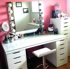 cheap white vanity desk clear vanity table white vanity mirror white clear dressing table