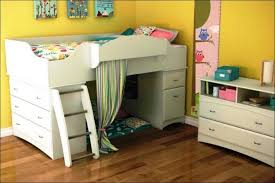 Unique Storage Ideas For Small Bedrooms - Childrens bedroom storage ideas