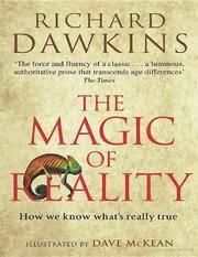 Richard Dawkins Blind Watchmaker The Blind Watchmaker Richard Dawkins Free Download U0026 Streaming
