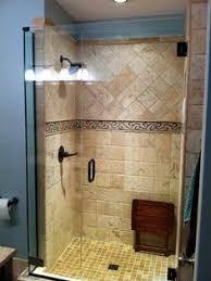 Master Bathroom Tile Designs I U0027m Thinking This For Our Master Bath We U0027re Going To Have Two