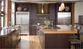free online kitchen design tool kitchen free online kitchen design tool best of kitchen makeovers