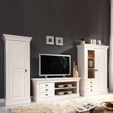 Wohnzimmerschrank Cento Moderne Wohnwand Mit Viel Stauraum Fesselnde Auf Wohnzimmer Ideen