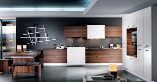produit cuisine beau produit entretien salle de bain 14 cuisine en bois par