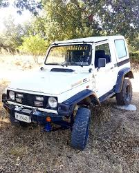 suzuki samurai lifted images tagged with zanfi on instagram