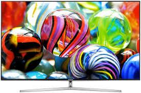 100 samsung smart tv service manual samsung 65 samsung