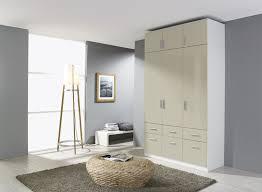 Schlafzimmer Schrank Vito Rauch Celle Schrank Weiß Sandgrau Möbel Letz Ihr Online Shop
