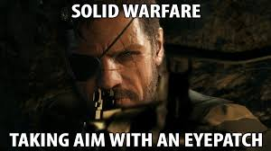 Metal Gear Solid Meme - metal meme solid metal gear solid v the phantom pain forum