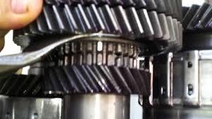 honda odyssey 2006 transmission problems 2001 honda odyssey transmission properly installed