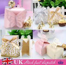 cake gift boxes ebay