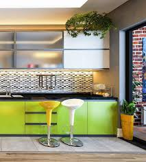 kitchen decorating kitchen decorating trends that are quickly going out of style