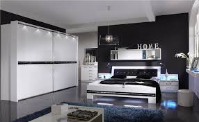 modern furniture bedroom sets contemporary king size bedroom sets white king bedroom set king