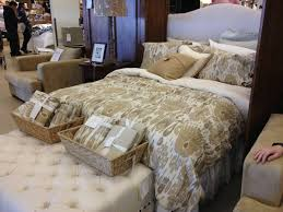 Pottery Barn Bedding Index Of Wp Content Uploads 2013 04