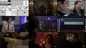 Seeking S01e02 Seeking S01e02 Hdtv X264 Killers Rartv Torrent