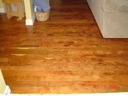 phil starks mesquite hardwood flooring