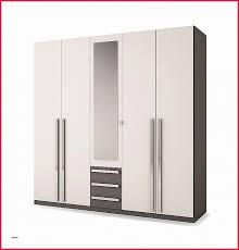 armoir chambre pas cher cdiscount armoire de chambre luxury emejing armoire chambre pas cher