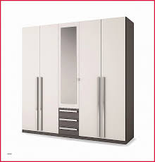 armoire de chambre pas cher cdiscount armoire de chambre luxury emejing armoire chambre pas cher
