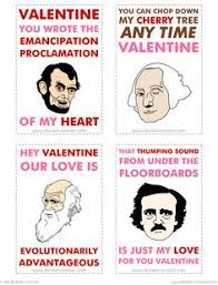 St Valentine Meme - nerdy valentines day cards that will make your sweet geeks heart