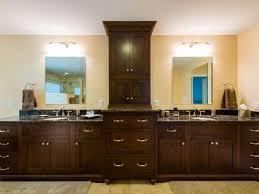 Sink Bathroom Cabinet by Black Vessel Sink Vanity Large Size Of Bathroom Sinkluxury Modern