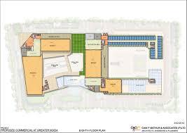 idi group idi mart floor plan