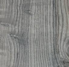 floors dinge wood