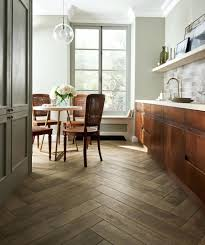 Engineered Hardwood In Kitchen Engineered Hardwood Resale Value Engineered Hardwood Vs Tile In