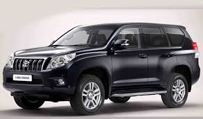 toyota motor services hire toyota prado in nairobi hire suv cars in nairobi hire toyaota
