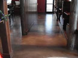 Commercial Laminate Flooring Commercial And Industrial Flycti Concrete Technology Inc