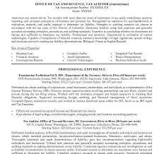 Best Resume Format For Usajobs by Impressive Idea Federal Resume Format 14 Free Federal Resume
