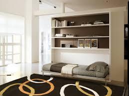 hide away beds in cheerful murphybed custom wall beds murphy beds