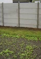 cloture de jardin pas cher clôture jardin pas chère conseil de prix d une clôture jardin
