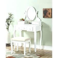 bedroom vanities for sale old bedroom vanities for sale vanity set makeup love colors