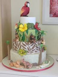 eddas cake design 2549 nw 79th ave in doral restaurant menu and