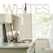 19 best 2017 trending white paint colors images on pinterest