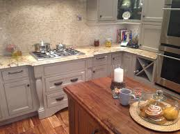 the kitchen collection inc claire blevins berkeley and heritage wood of mark binegar stone