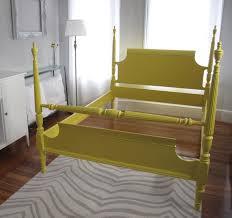 ikea bed frame king size moncler factory outlets com