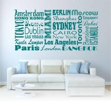 wall art red parrot signs company manchester city names wall art sticker decal eccles manchester