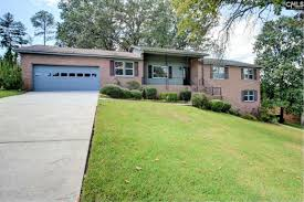 briarwood homes for sale real estate columbia sc homes com