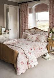 buy dorma harewood bedspread 265 x 265 mcelhinneys mcelhinneys