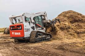 bobcat track loader images reverse search